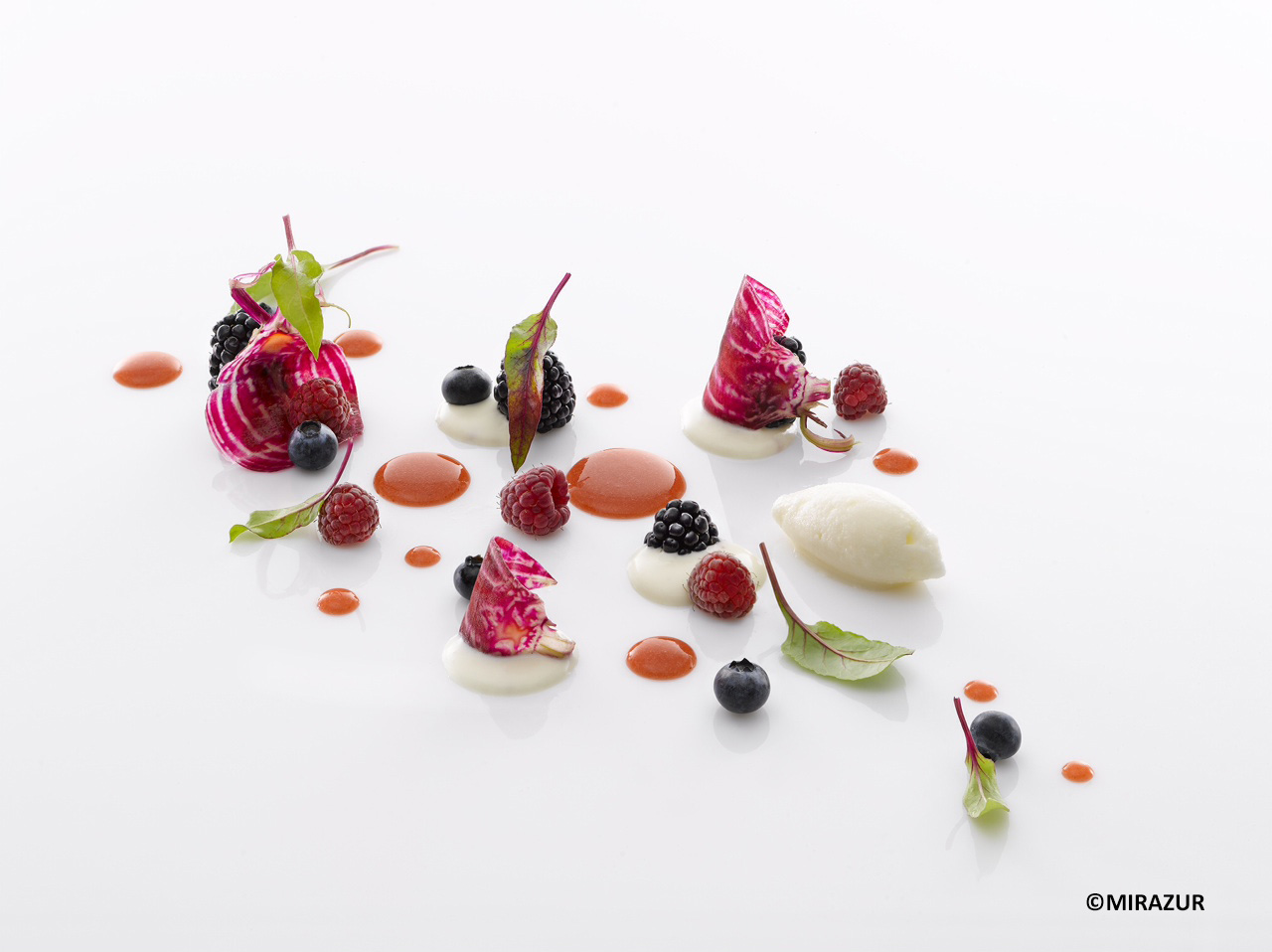 Gastronomy and Catering